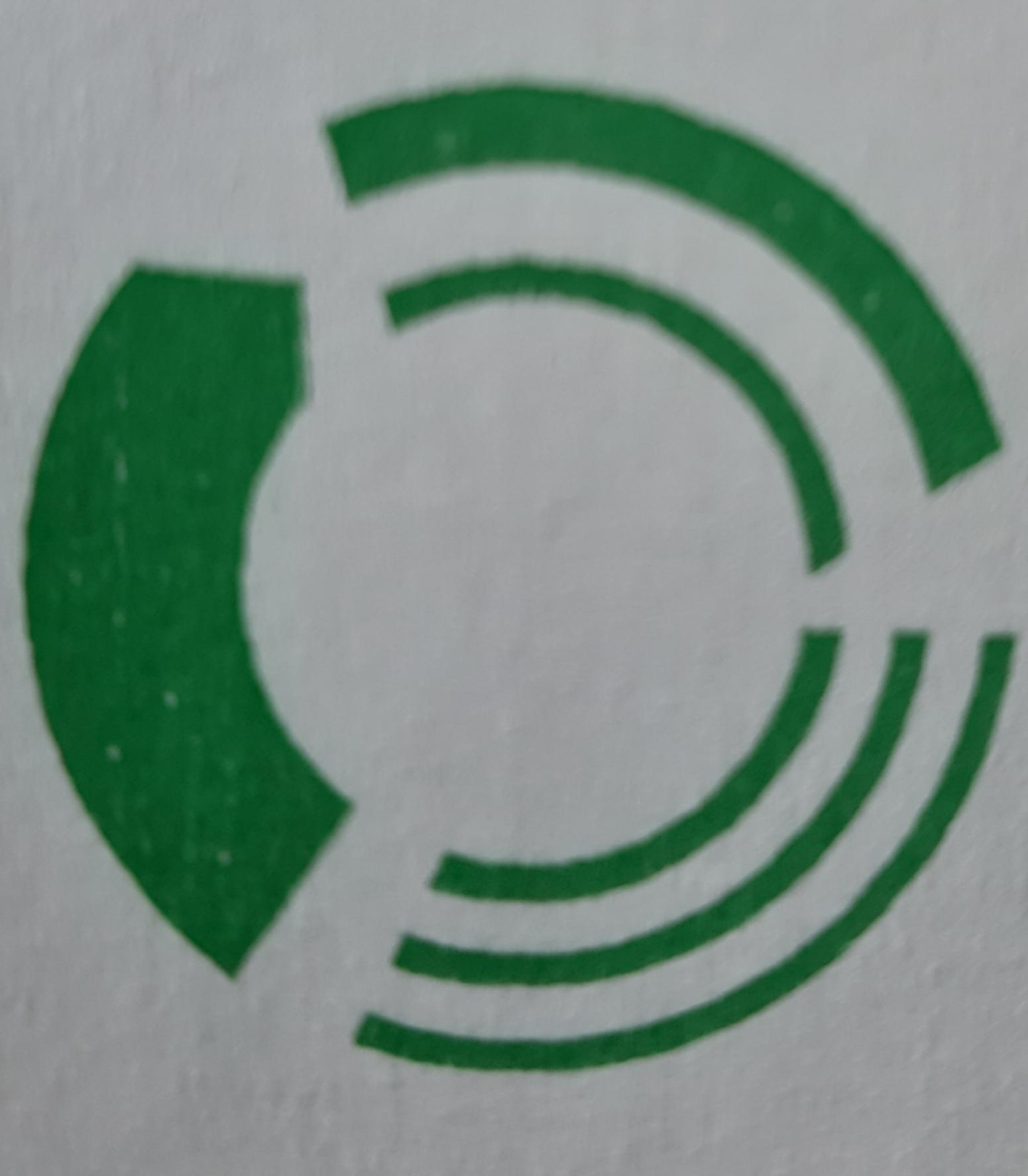 Privredno društvo za reciklažu sirovina Inos-Napredak d.o.o. Mišar