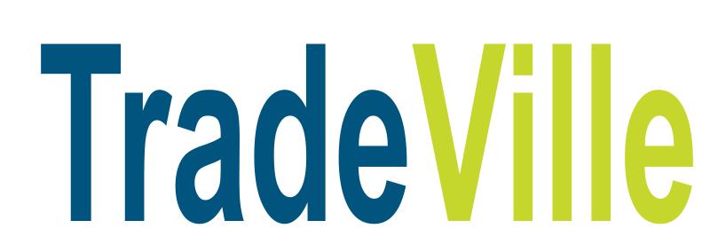 Tradeville AD