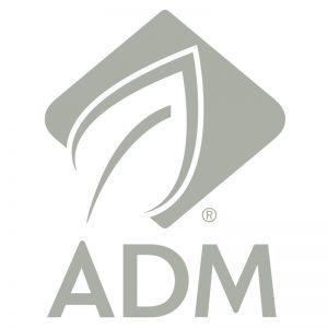 Predstavništvo ADM Trading RS, Novi Sad