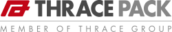 Thrace Plastics Packaging d.o.o.