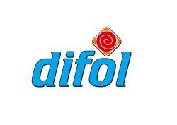 Difol d.o.o