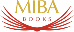 Miba books d.o.o.