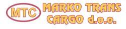 Marko trans Cargo d.o.o.