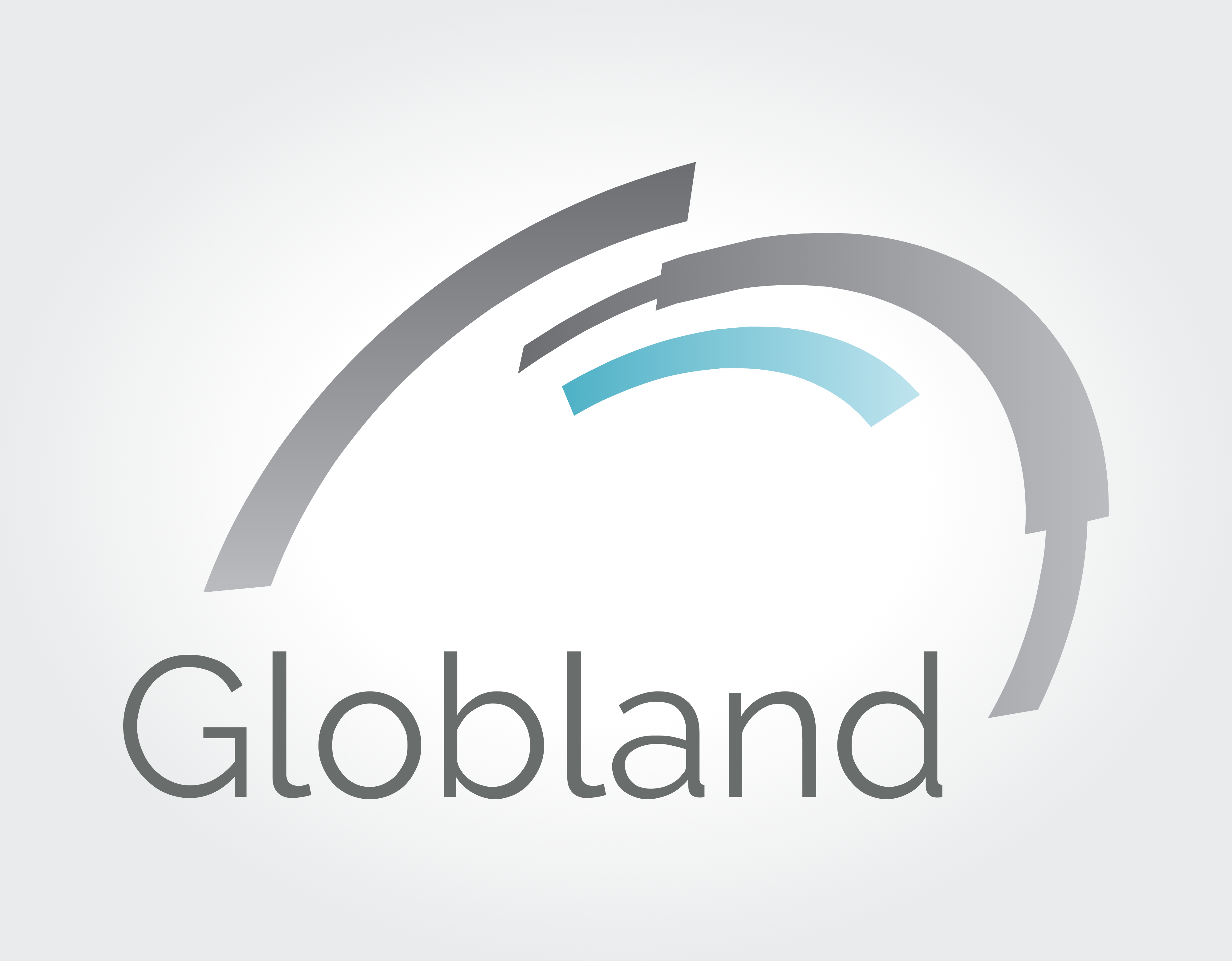 Globland Limited