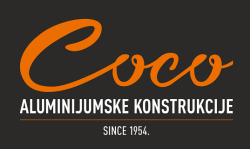 Coco 1954 d.o.o.