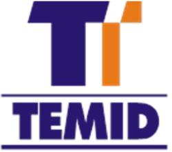TEMID d.o.o.