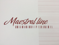 Maestral Line