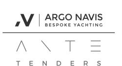 Argo Navis/Ante Tenders