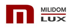 Milidom Lux