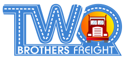 Two Brothers Freight Inc