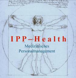 IPP Health Medizinisches Personalmanagement