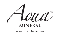 AQUA MINERAL FROM THE DEAD SEA D.O.O.