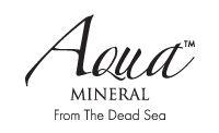 AQUA MINERAL FROM THE DEAD SEA D.O.O.