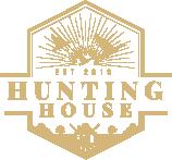 Hunting House d.o.o.