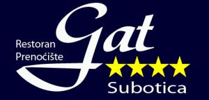 Restoran domaće kuhinje i prenoćište GAT