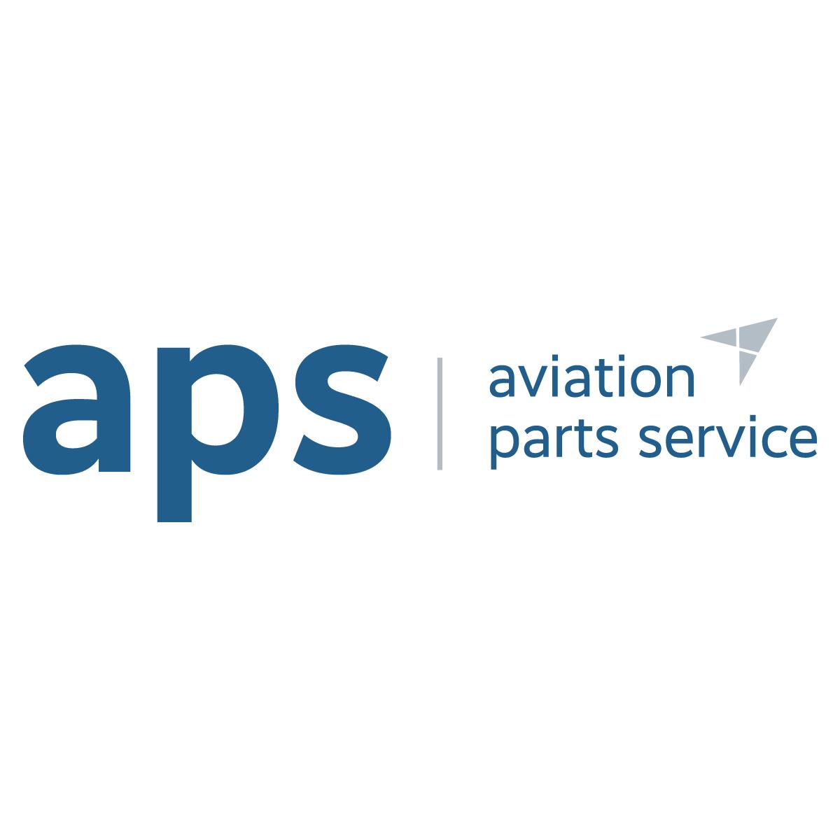 APS Aviation Parts Service doo