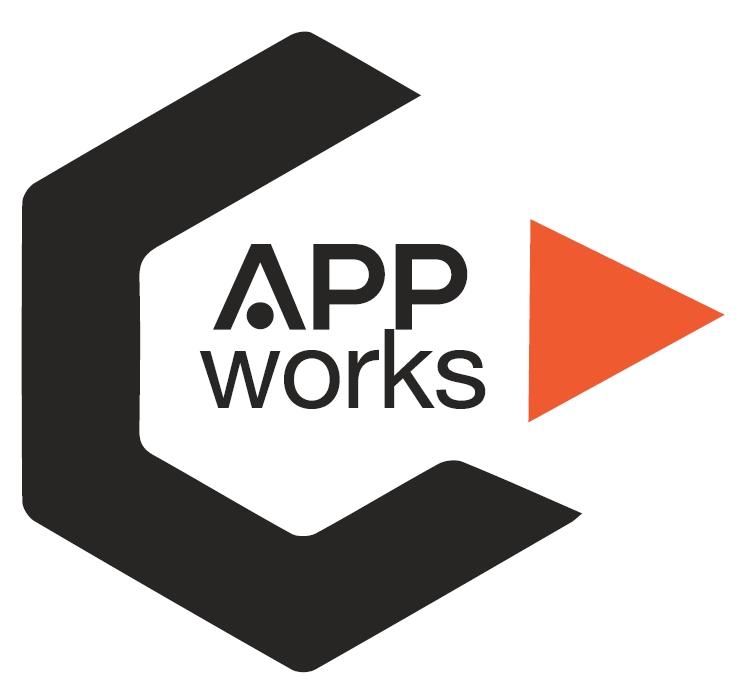 AppWorks d.o.o.