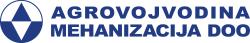 Agrovojvodina - Mehanizacija d.o.o.