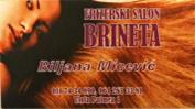 Frizerski salon Brineta MB