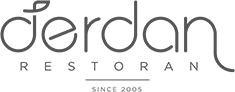 Restoran Djerdan