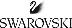 Swarovski Global Business Services sp. z o.o.