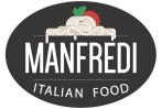 Manfredi food