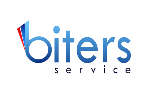 Biters service d.o.o.