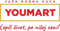 Youmart d.o.o.