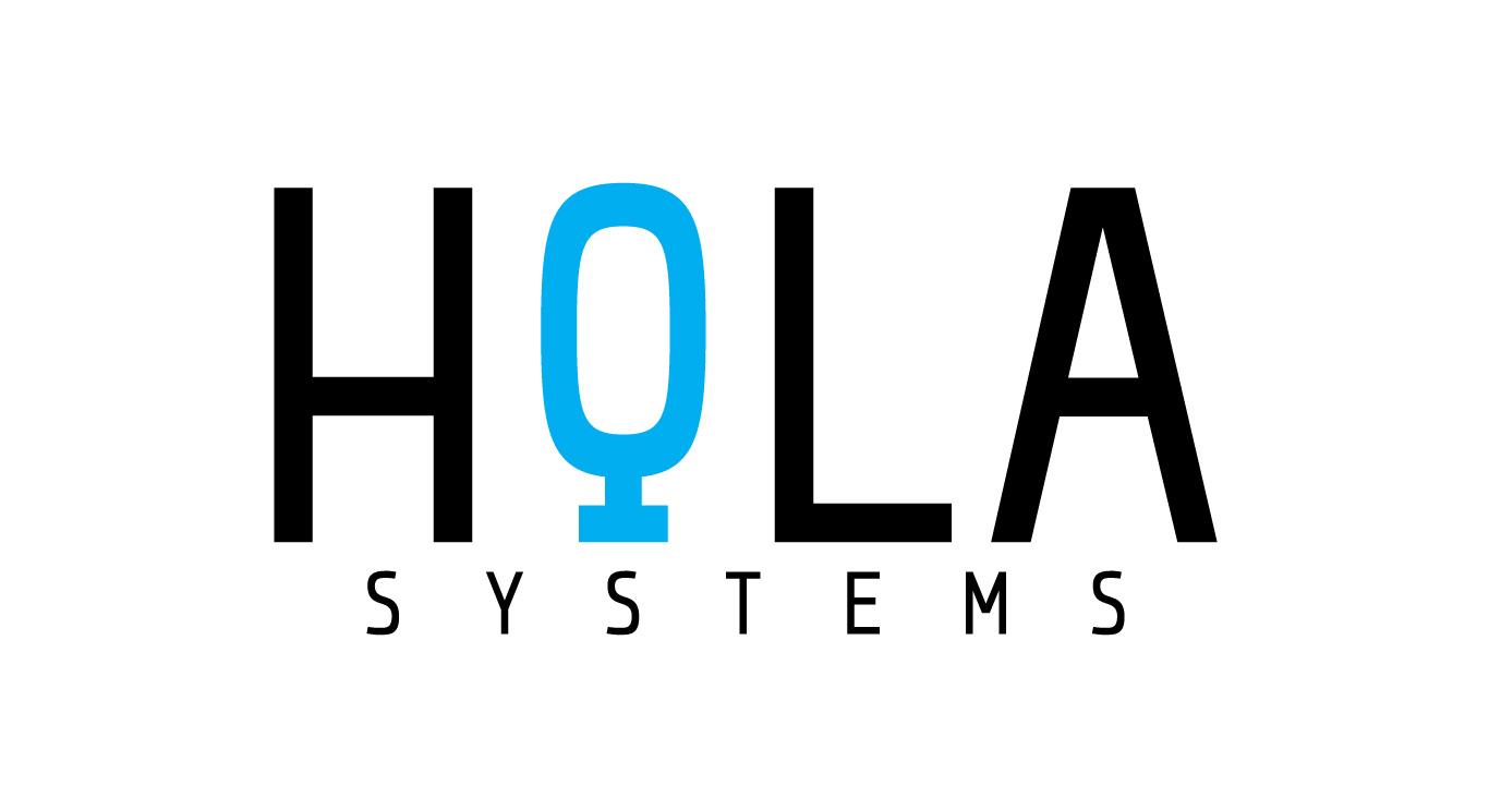 Hola Systems