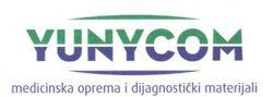 Yunycom