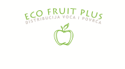 Eco fruit plus