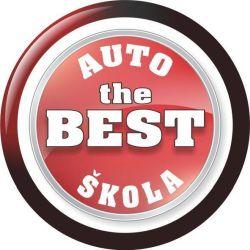 Auto škola the BEST... d.o.o.