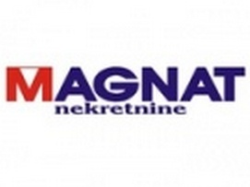 Magnat - agencija za nekretnine