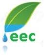 Eco Electro Control d.o.o.