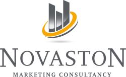 Novaston Marketing Consultancy