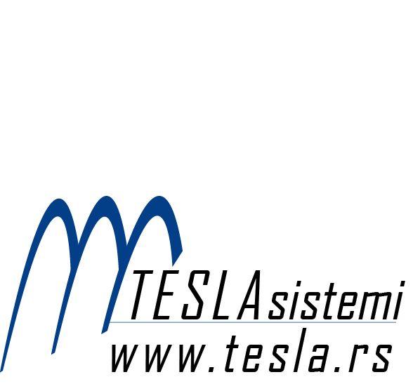 Tesla sistemi d.o.o.