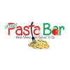 New life vision - Street pasta life