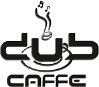 Dub Caffe
