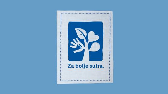 Lidl Srbija KD