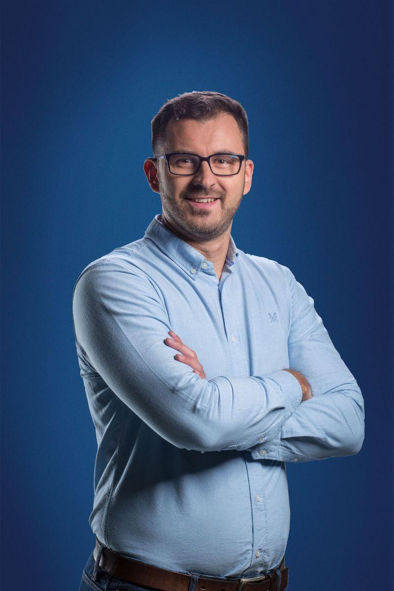 Đorđe Vasić-bg