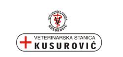 Veterinarska stanica Kusurović