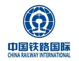 China Railway International Co.