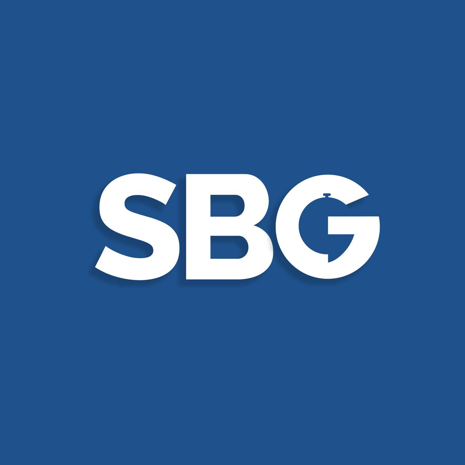 Silver Bell Group d.o.o.-logo