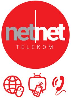 Netnet telekom d.o.o. Niš