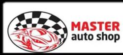Master Auto Shop d.o.o.