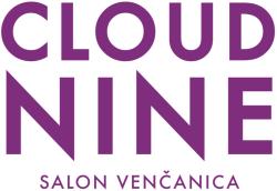 Cloud Nine Venčanice