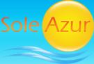 Sole Azur d.o.o.