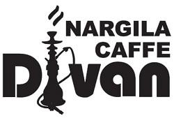 UR Divan Nargila Caffe