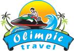 Olimpic Travel Company d.o.o.