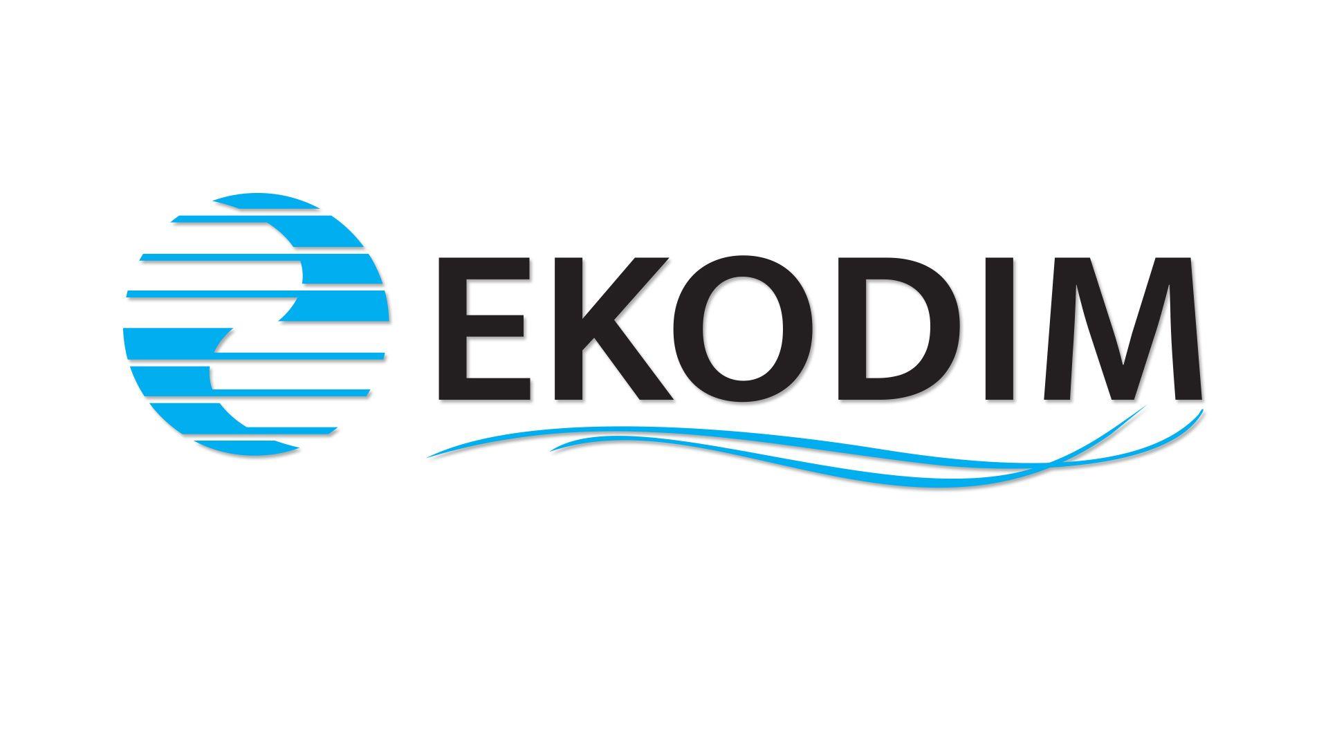 Eko-Dim d.o.o. Beograd